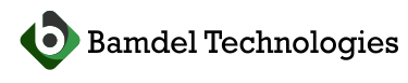 bamdel technologies-web-development-ecommerce-seo-digital-marketing